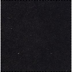 Bellagio 59 (negro)