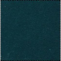 Bellagio 68 (verde)