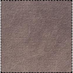 Bellagio 80 (gris)