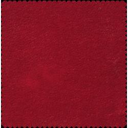 Bellagio 81 (rosa)