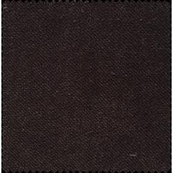 Bellagio 131 (gris)