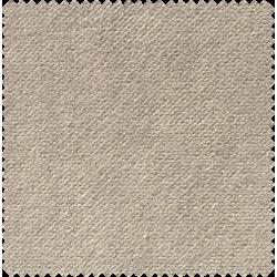 Bellagio 156 (gris)