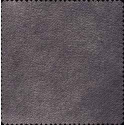 Bellagio 213 (gris)
