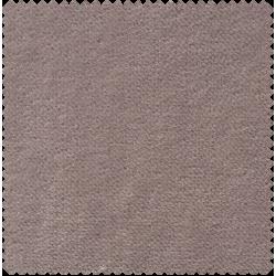 Bellagio 242 (gris)