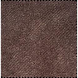 Bellagio 248 (gris marrón)