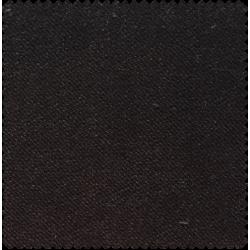 Bellagio 271 (gris)