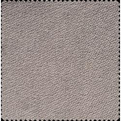 Bellagio 300 (gris claro)