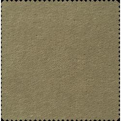 Bellagio 355 (verde oliva claro)