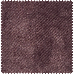 Bellagio 451 (violeta)