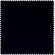 Acrisol Liso 08 Azul Oscuro