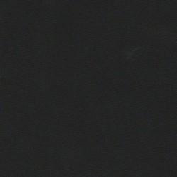 Tela Asiento Coche Atomic Uni Black