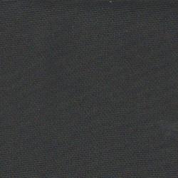 Tela Asiento Coche Atomic Uni Grey Dark