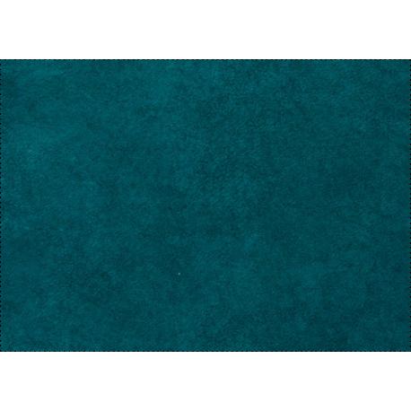 Marina 160