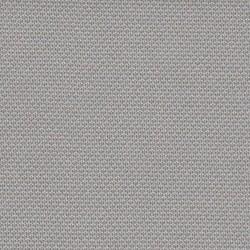 Tela Techo Coche Draft Grey Light