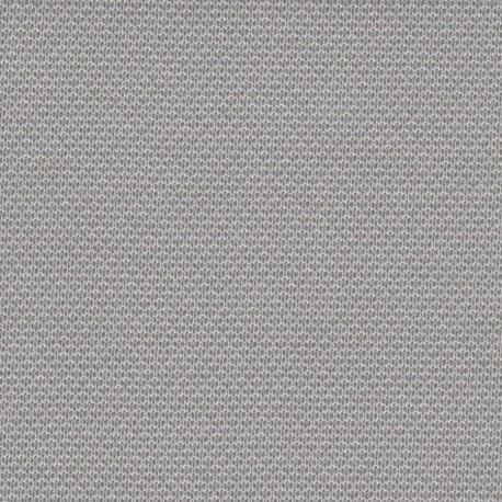 Telas Para Tapizar Telas Tapicería Forro Techo Coche Grey Light