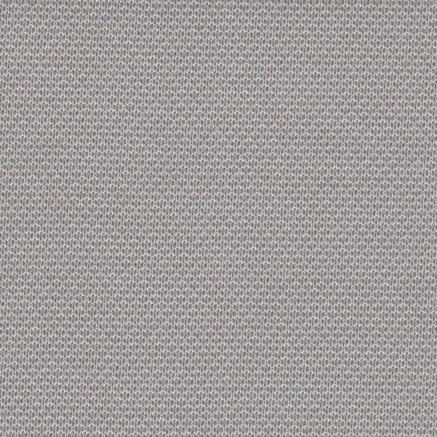 Telas de tapiceria para coches simple telas de tapiceria - Tela para tapizar techo coche ...