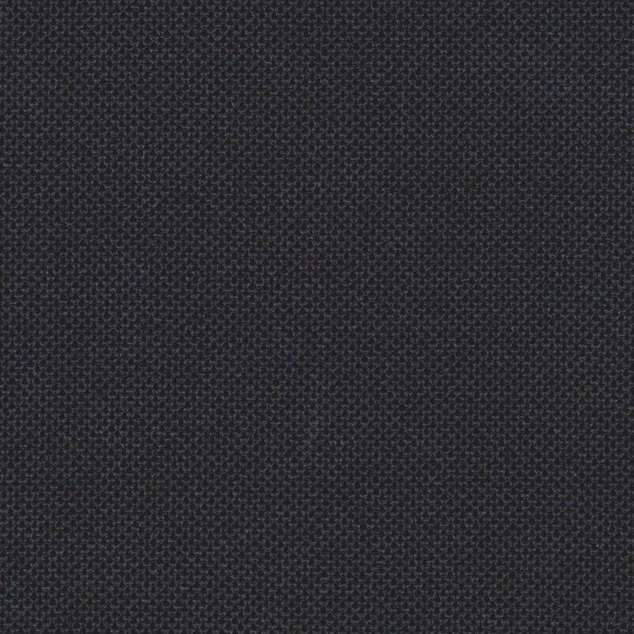 Tela con espuma para tapizar interesting uchuecuanta tela - Espuma para tapizar ...