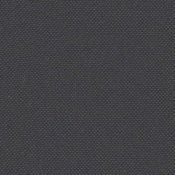 Tela Techo Coche Draft Grey Dark (gris oscuro)