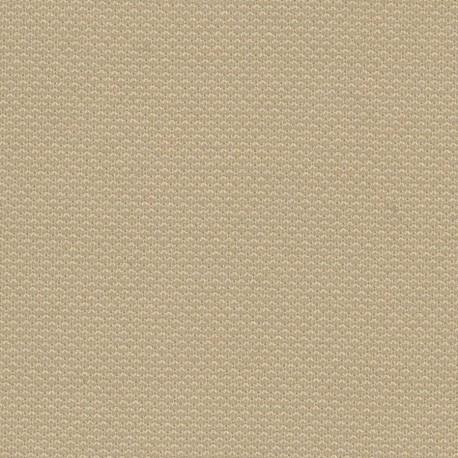 Telas para tapizar telas tapicer a forro techo coche beige - Tela para tapizar techo coche ...