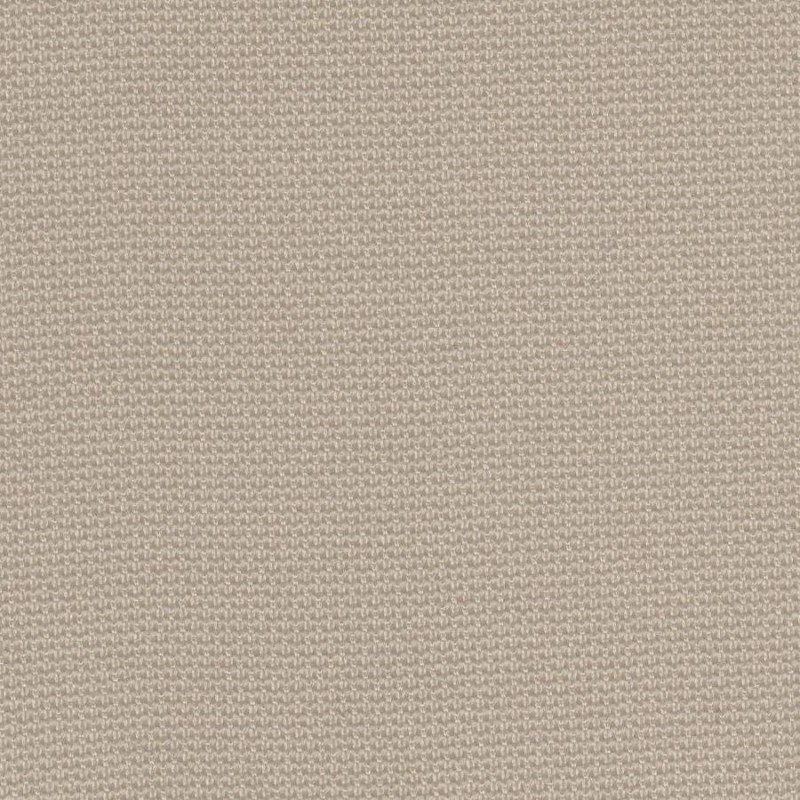 Telas para tapizar telas tapicer a forro techo coche crudo - Color beige claro ...