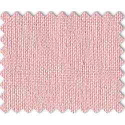 Vinaros 05