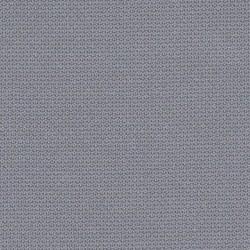 Tela Techo Coche Grey Medium