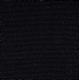 Acrisol Liso 12 Negro