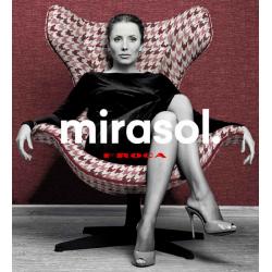 Comprar Book Mirasol