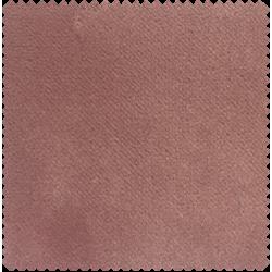 Bellagio 503 (rosa pastel)