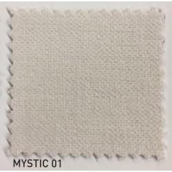 Mystic 01