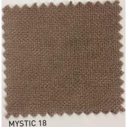 Mystic 18