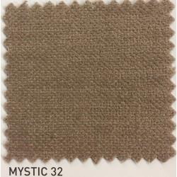 Mystic 32