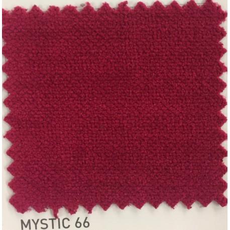 Mystic 66