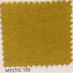 Mystic 105