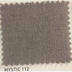 Mystic 112