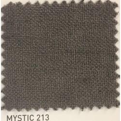 Mystic 213