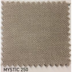Mystic 250