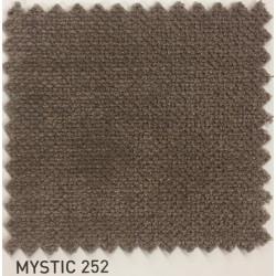 Mystic 252
