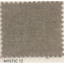 Mystic 12