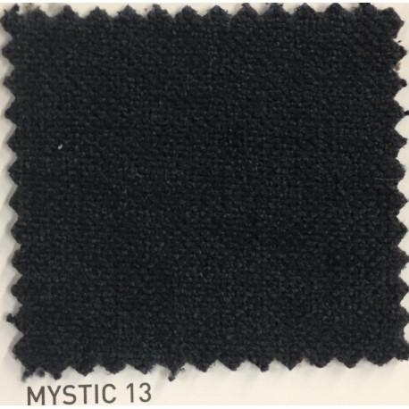 Mystic 13