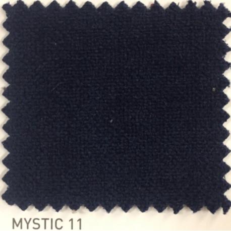 Mystic 11