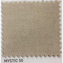 Mystic 50