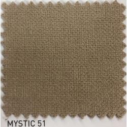 Mystic 51