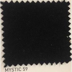 Mystic 59