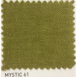 Mystic 61