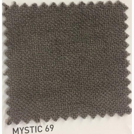 Mystic 69
