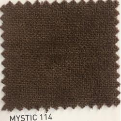Mystic 114