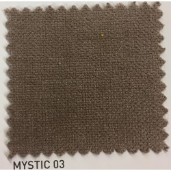 Mystic 03