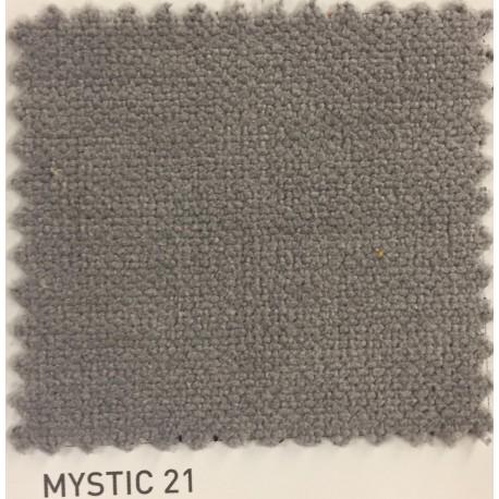 Mystic 21