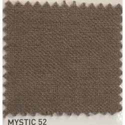 Mystic 52